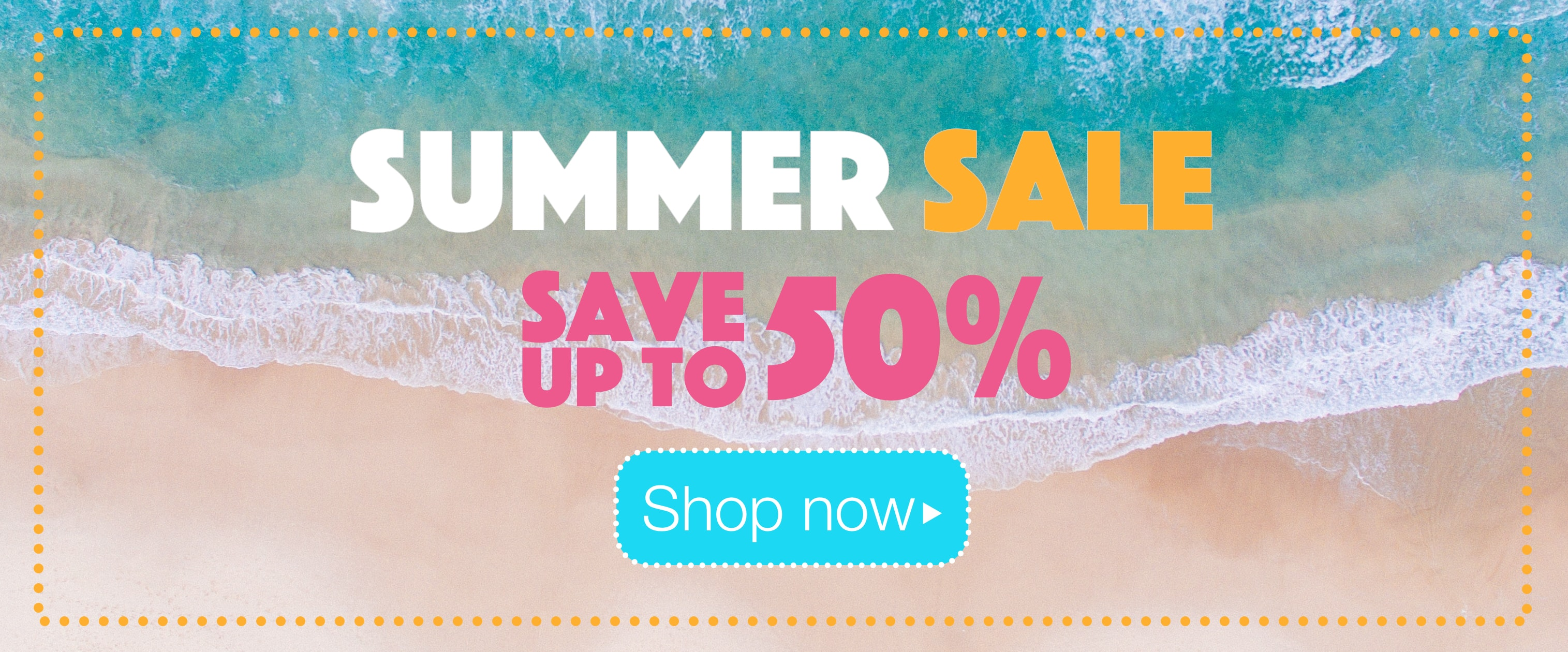 Jane Summer Sale - Save up to 50%