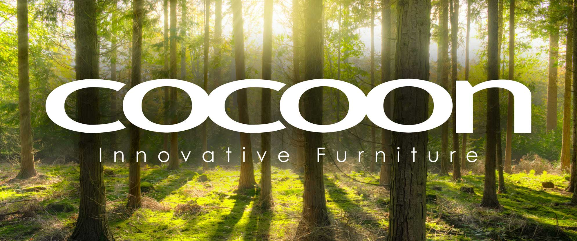 Cocoon Innovative Furniture