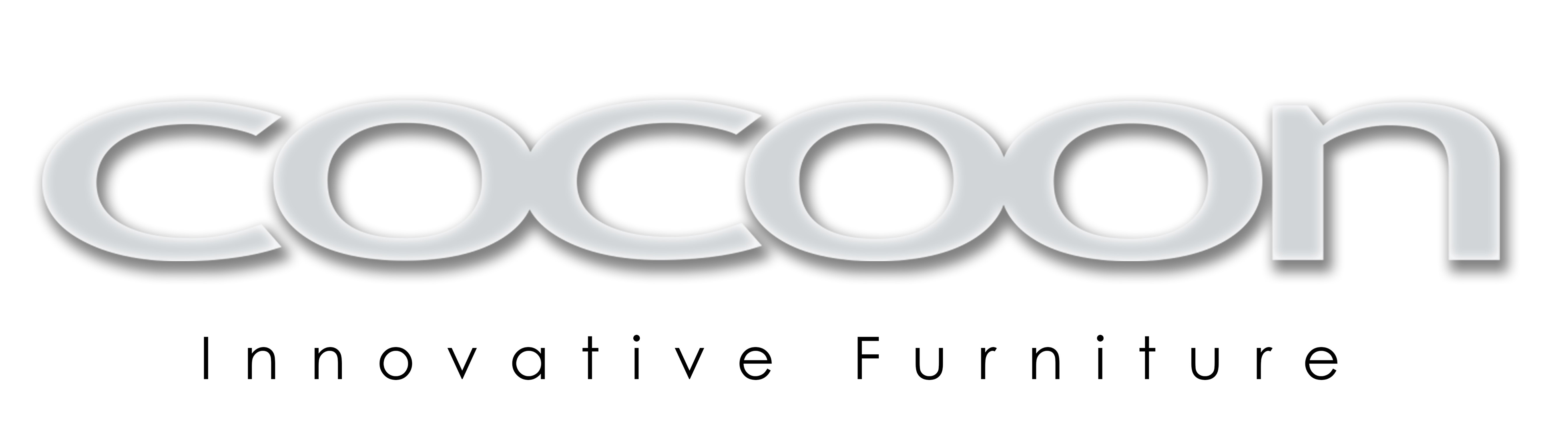 Cocoon brand