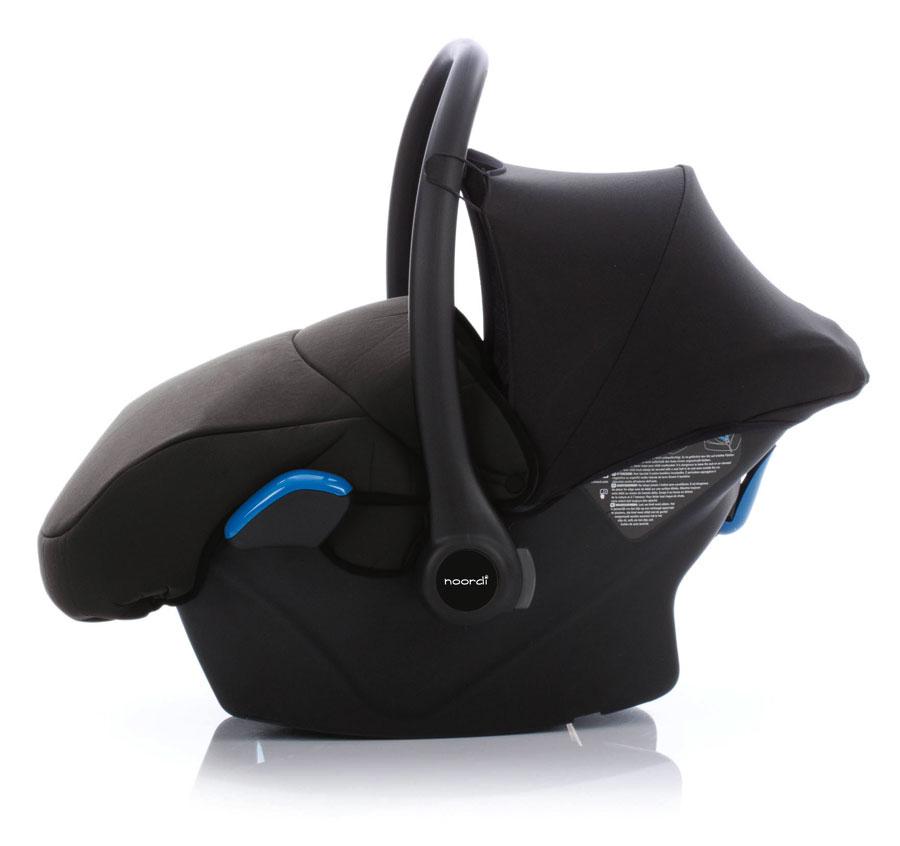 Noordi Infant Car Seat