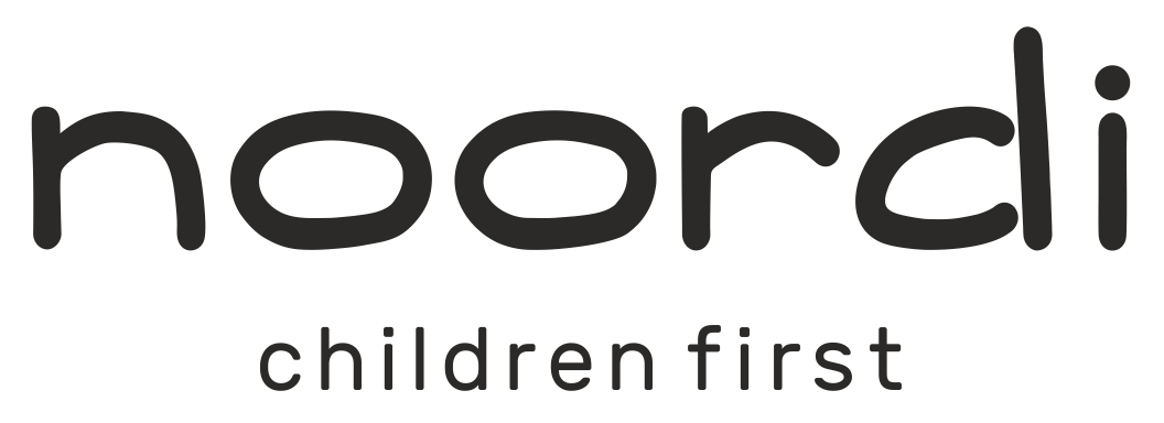 Noordi - Children First