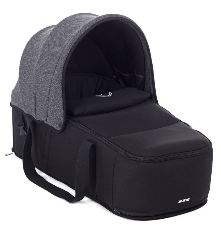 Smart Carrycot