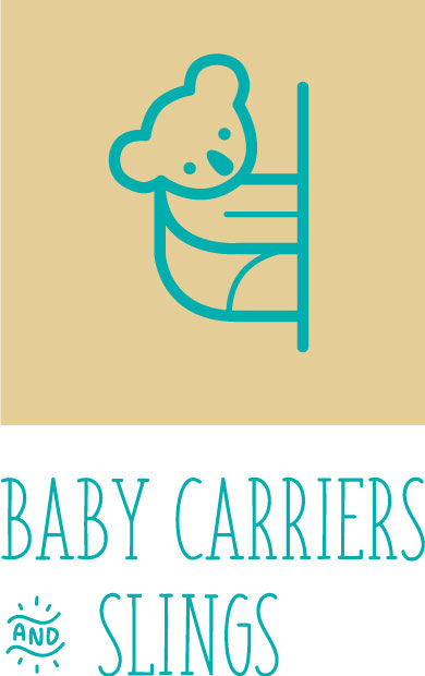 Baby carriers and Slings