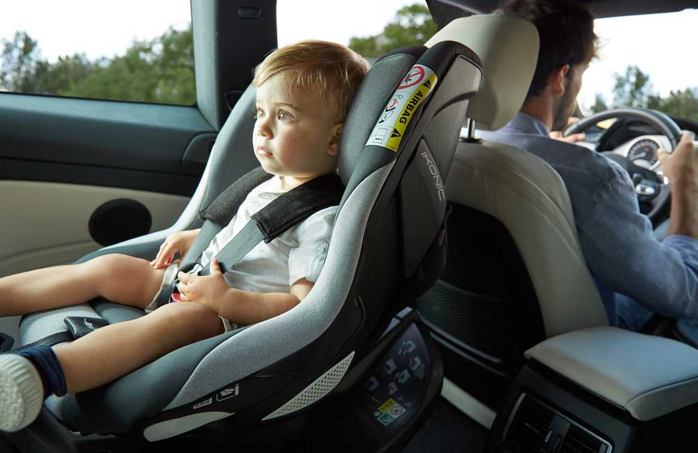 Jane car seats for Toddlers
