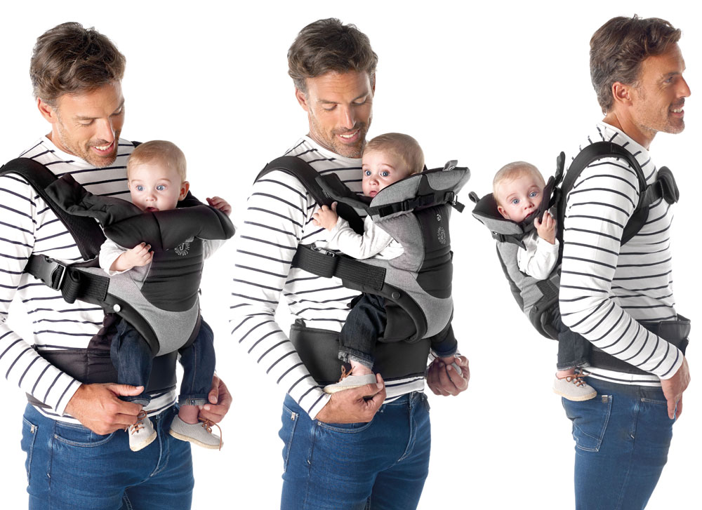 Image result for baby carriers