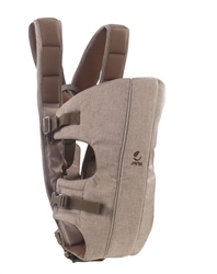 Dual baby carrier 60242