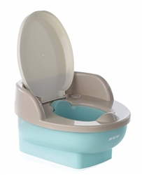 Jane Musical Potty 18 months+