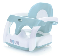 Jane Aqua 2in1, Bath Hammock & Seat