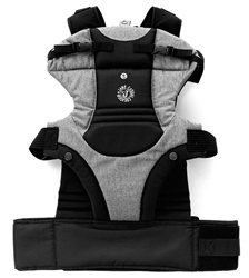 Jane Kangaroo Baby Carrier