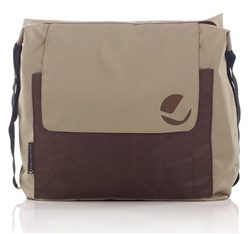 Jane Muum / Twone Pram Bag