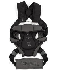 Travel Baby Carrier 2016