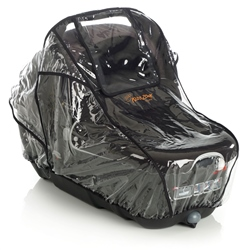 Jane Raincover for Carrycot