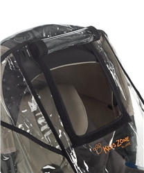 Jane Universal Raincover for Car Seats & Carrycots
