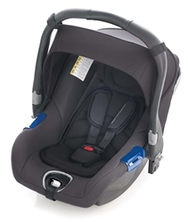 Jane Koos Car Seat for Muum/Twone