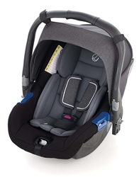 Jane Koos Car Seat for Epic/Crosswalk