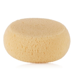 Jane Extra Soft Sponges (Twin Pack)