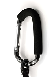 Jane Hang & Go Harness & Carabiner Clip