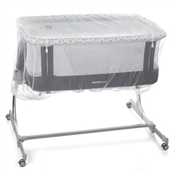 Jane Universal Cot / Crib Insect Net