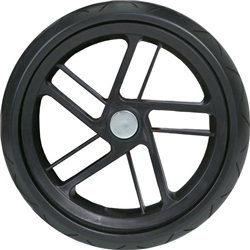 Jane Trider Wheel with PU tyre