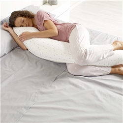 3in1 Maternity and Breast Feeding Cushion