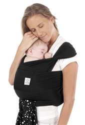 Jane Cocoon Baby Wrap Sling