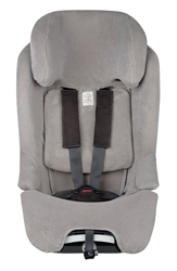 Jane Car Seat Cover for Drive / Grand