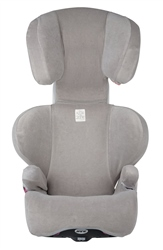 Jane Car Seat Cover for Montecarlo