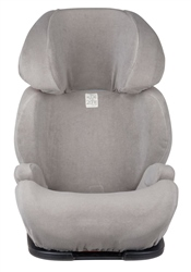Jane Car Seat Cover for iQuartz