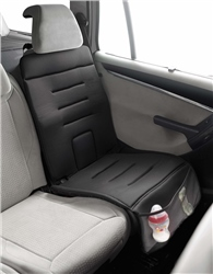 Jane Car Seat Protector Cover