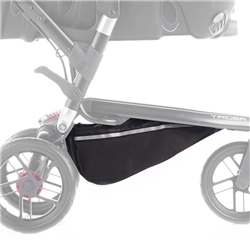 Baby Products Trider Basket