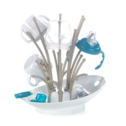 Jane Cloud Organizer and Baby Bottle Drainer