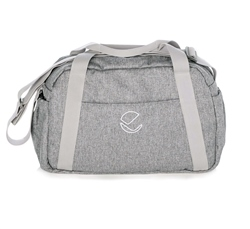 Jane Muum Pushchair (Option: Jet Black)