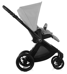 Jane Muum Pushchair (Option: Beryl)