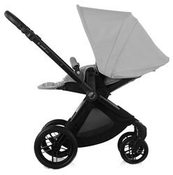 Jane Muum Pushchair