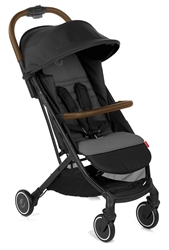 Jane Rocket 2 Pushchair