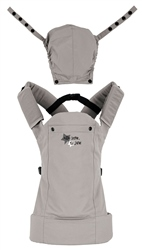 Jane Like Baby Carrier