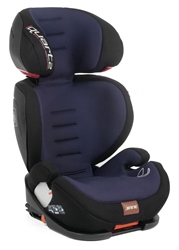 Jane iQuartz iSize Car Seat