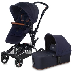 Jane Epic + Micro Travel System, Sailor