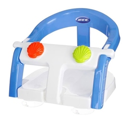 Jane Fluid Bath Safety Seat