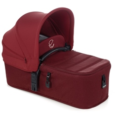 Jane Micro Foldable Carrycot (Option: Tech Mouse)