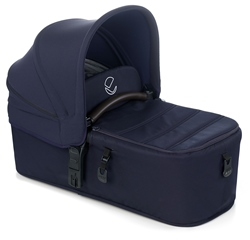 Jane Micro Foldable Carrycot (Option: Sailor II)