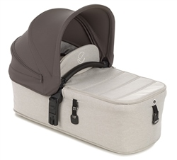 Jane Micro Foldable Carrycot (Option: Powder)