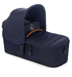 Jane Micro Foldable Carrycot