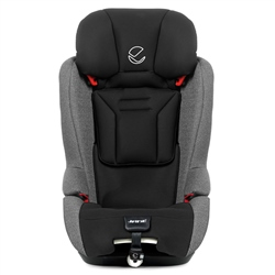 Jane Drive iSize Car Seat