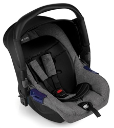 Be Cool Zero Group 0+ Car Seat