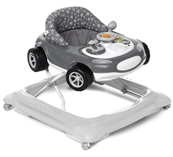Jane Star Car Baby Walker