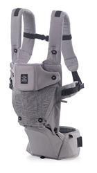 Jane Revolution Baby Carrier