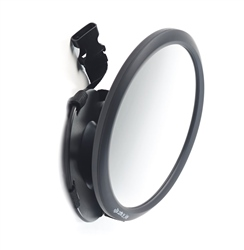 Jane Rear-view Safety Mirror