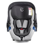 Jane Car Seat Cover for Koos iSize