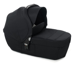 Jane Transporter Plus Carrycot